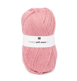 Rico Design RD Creative Soft Wool Aran