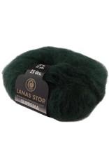 Lanas Stop LS Suprema