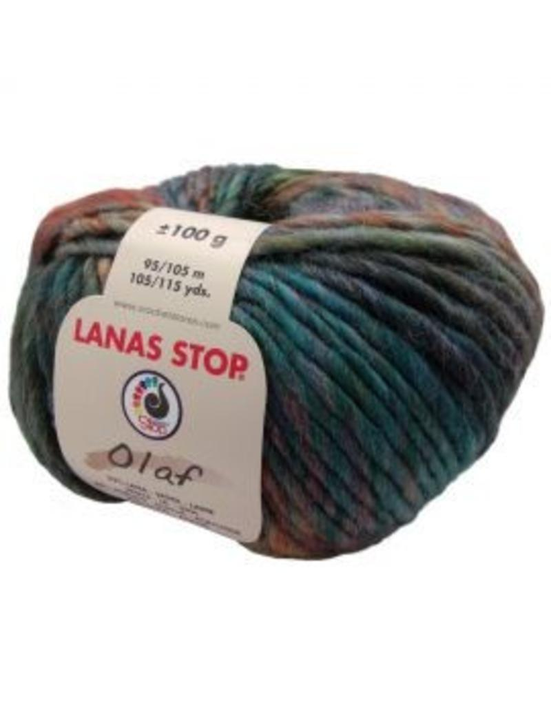 Lanas Stop LS Olaf