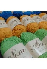 Master Knit MK Alexa