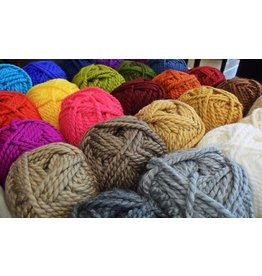 Master Knit MK Frida SuperChunky