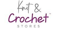 Crochet Stores Inc.