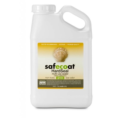 AFM Safecoat Hard Seal