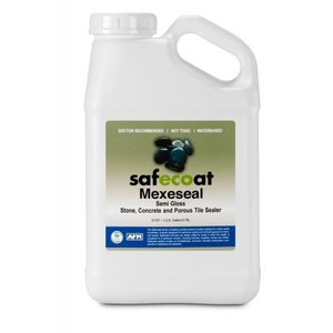 AFM Safecoat Mexe Seal Semi-Gloss