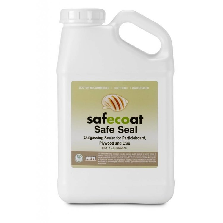 AFM Safecoat Safe Seal