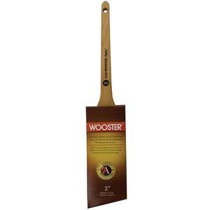 Wooster Angle Sash Brush