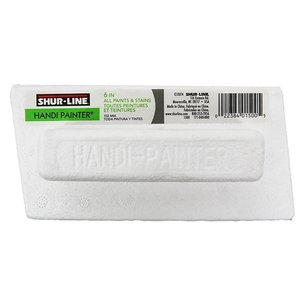 Shurline Handy Pad Applicator