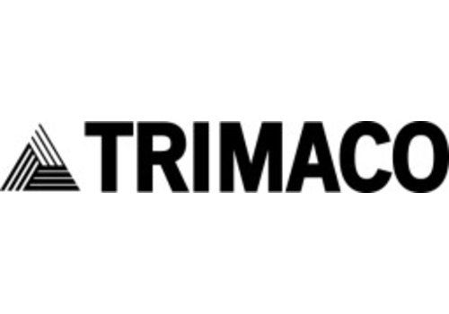Trimaco