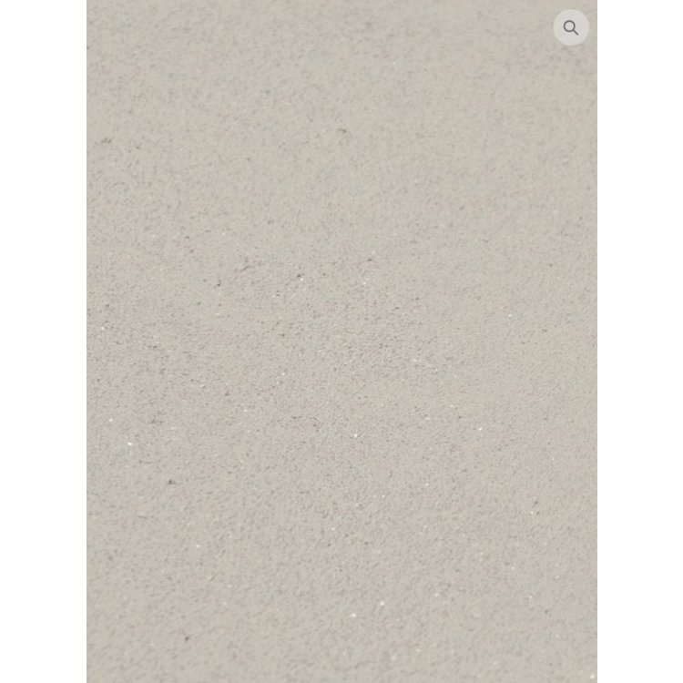 American Clay Plaster Forte Base