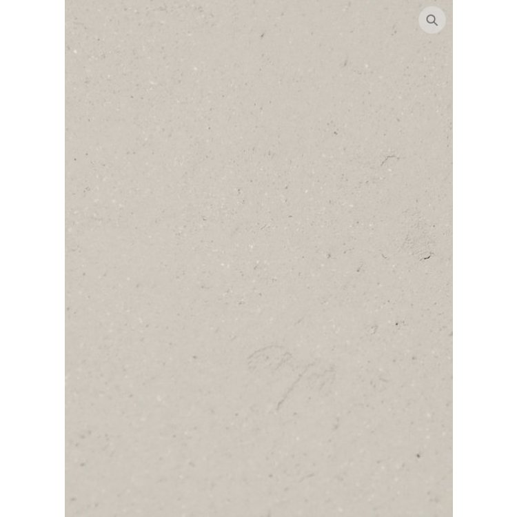 American Clay Plaster Forte Finish