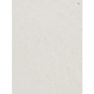 American Clay Plaster Forte White