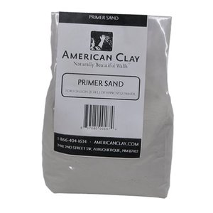 American Clay Primer Sand