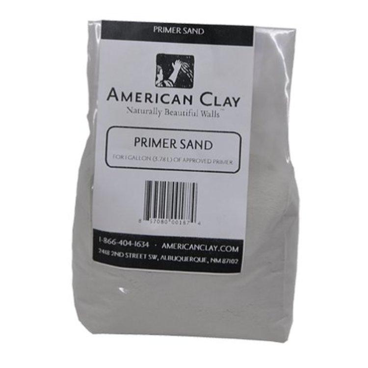 American Clay Primer Sand