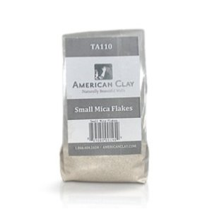 American Clay Mica Pack