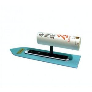 Trowel Pointed Polycarbonate