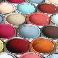 The Safecoat Paint It-Stain It-Seal It Sale