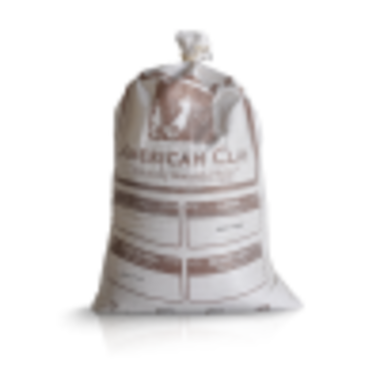 American Clay Plaster Lomalina
