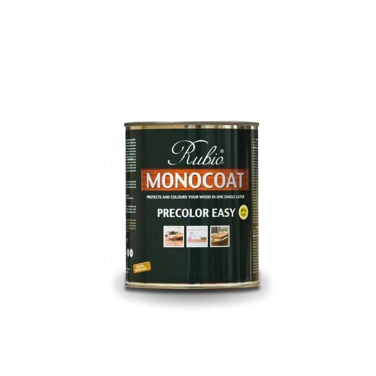 Rubio Monocoat Precolor Easy Vintage Brown