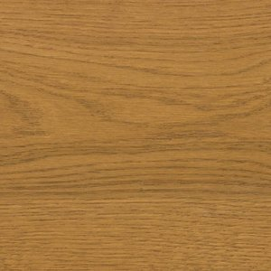 Rubio Monocoat Precolor Easy Smoked Brown