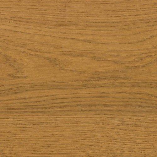 Rubio Monocoat Precolor Easy Smoked Brown