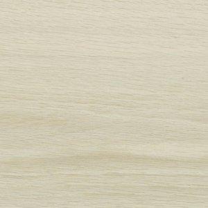 Rubio Monocoat Precolor Easy Nordic White