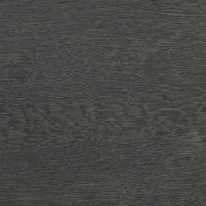 Rubio Monocoat Precolor Easy Mystic Brown