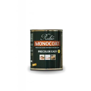Rubio Monocoat Precolor Easy Mystic Brown