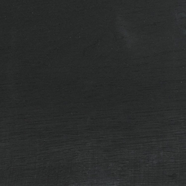 Rubio Monocoat Precolor Easy Intense Black