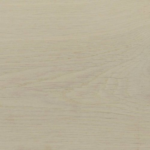 Rubio Monocoat Precolor Easy Alpaca White