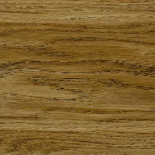 Rubio Monocoat Oil Plus 2C Walnut