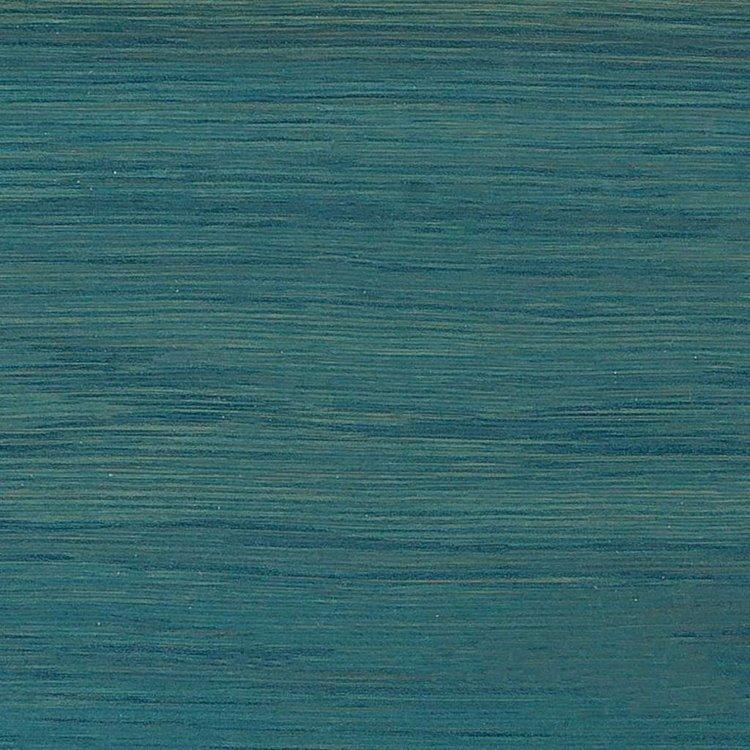 Rubio Monocoat Oil Plus 2C Velvet Green
