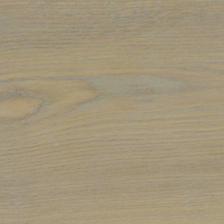 Rubio Monocoat Oil Plus 2C Stone