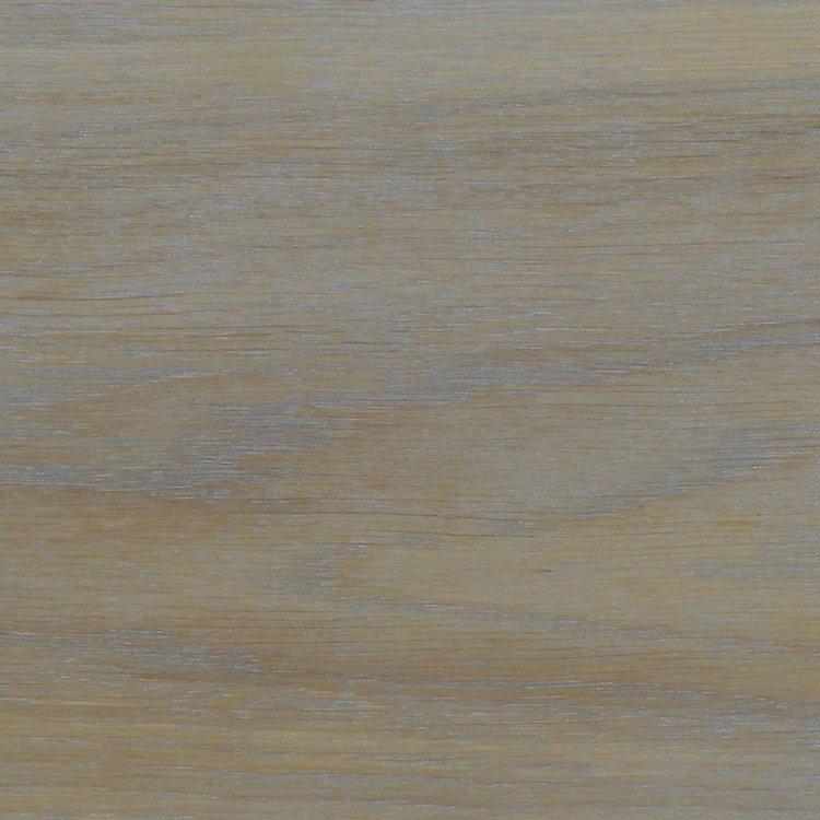 Rubio Monocoat Oil Plus 2C Silver Grey