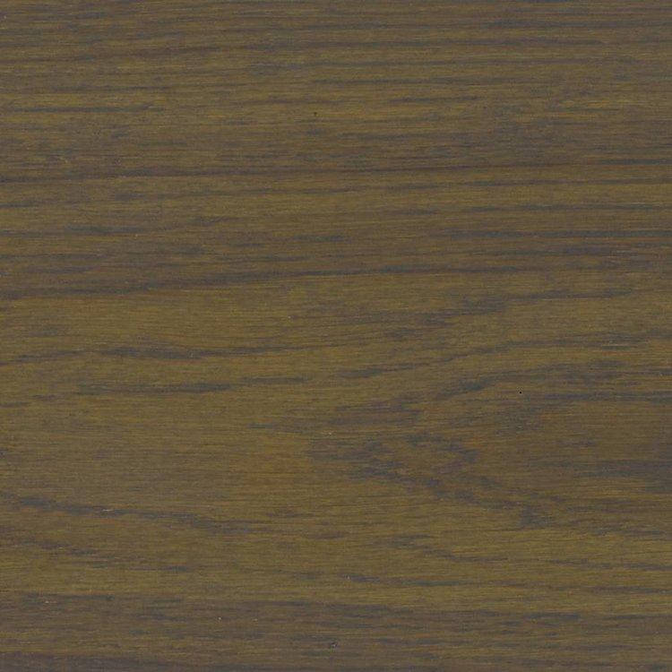 Rubio Monocoat Oil Plus 2C Savannah