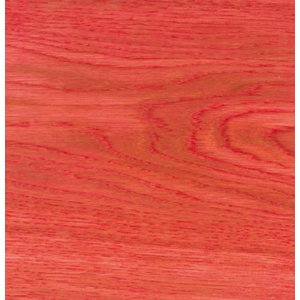 Rubio Monocoat Oil Plus 2C Ruby