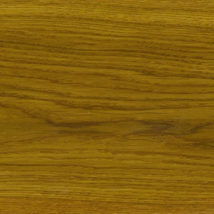 Rubio Monocoat Oil Plus 2C Pine