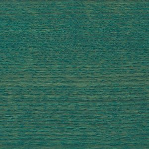 Rubio Monocoat Oil Plus 2C Peacock Green