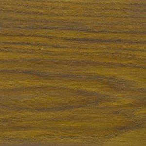 Rubio Monocoat Oil Plus 2C Olive