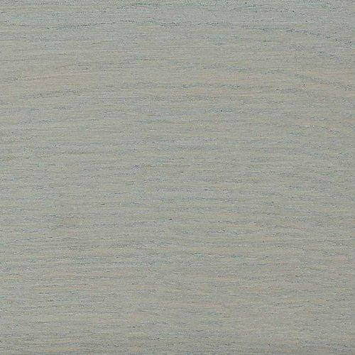 Rubio Monocoat Oil Plus 2C Morning Mist