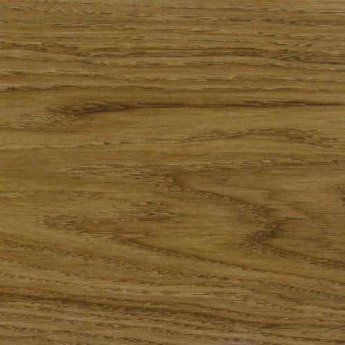 Rubio Monocoat Oil Plus 2C Dark Oak