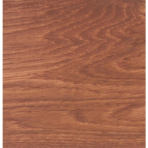 Rubio Monocoat Oil Plus 2C Cherry