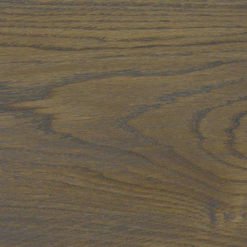Rubio Monocoat Oil Plus 2C Ash Grey