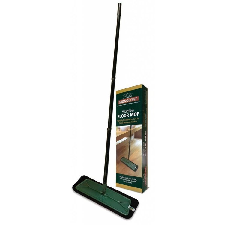 Rubio Monocoat Rubio Microfiber Mop