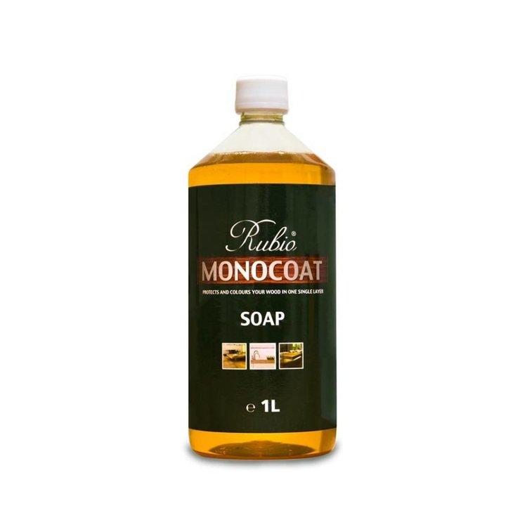 Rubio Monocoat Rubio Soap