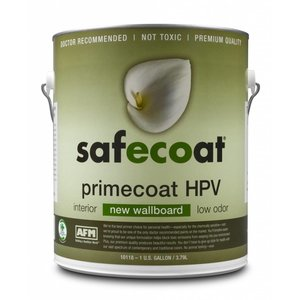 AFM Safecoat New Wallboard Primer