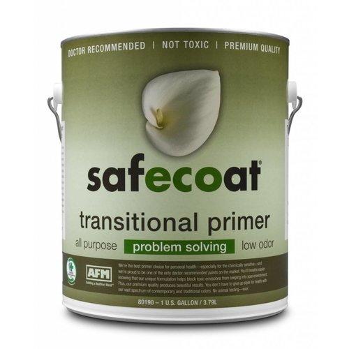 AFM Safecoat Transitional Primer
