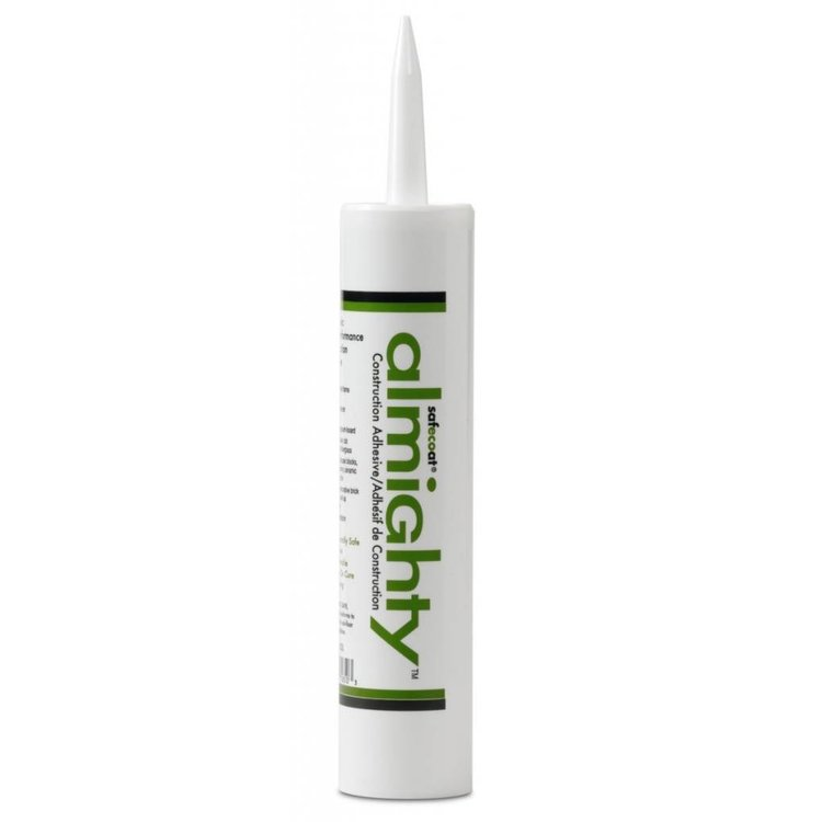 AFM Safecoat Almighty Adhesive