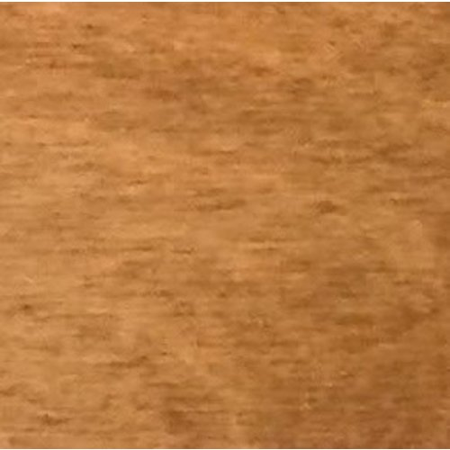 AFM Safecoat Durotone Golden Oak Stain