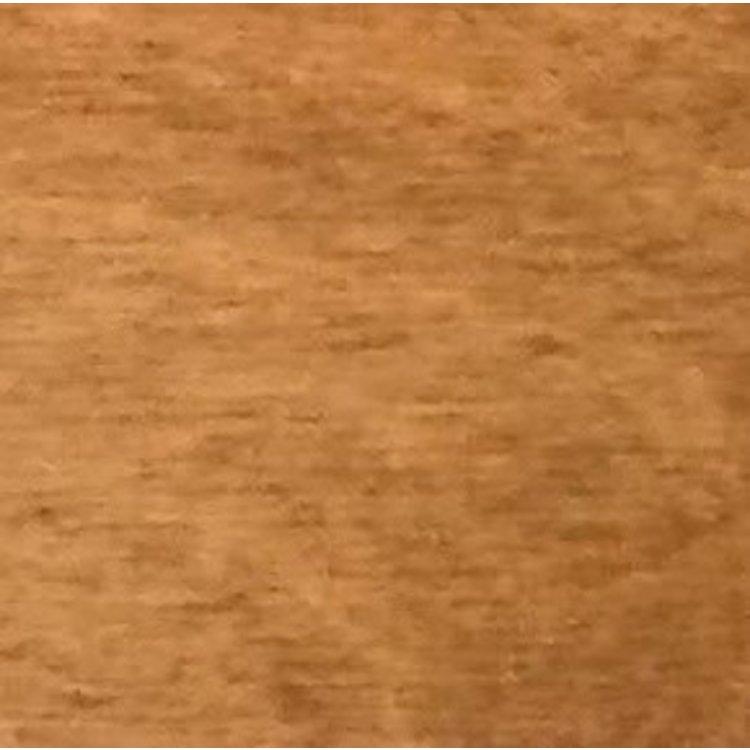 AFM Safecoat Durotone Golden Oak Stain
