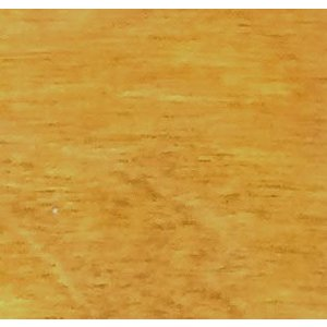 AFM Safecoat Durotone Honey Maple Stain